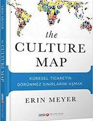 El Mapa Cultural