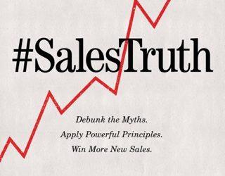 #Verdad sobre ventas