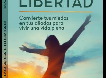 Del miedo a la libertad